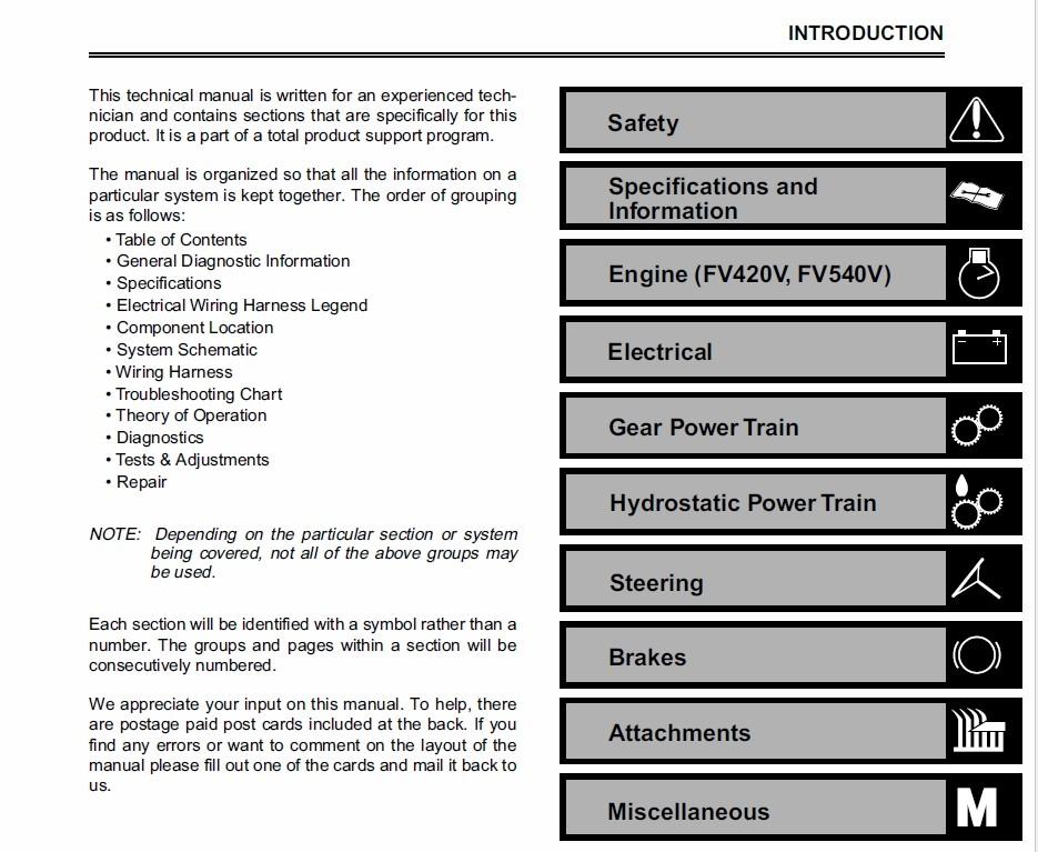 john deere garden tractor wiring diagram, john deere x475 wiring diagram, john deere f725 wiring diagram, john deere z820a wiring diagram, john deere x304 wiring diagram, john deere x720 wiring diagram, john deere x495 wiring diagram, john deere f735 wiring diagram, john deere la165 wiring diagram, john deere lt180 wiring diagram, john deere lx280 wiring diagram, john deere g100 wiring diagram, john deere 355d wiring diagram, john deere lx279 wiring diagram, john deere la115 wiring diagram, john deere gx335 wiring diagram, john deere x534 wiring diagram, john deere lx173 wiring diagram, john deere gt245 wiring diagram, john deere gt225 wiring diagram, on john deere gt242 wiring diagram