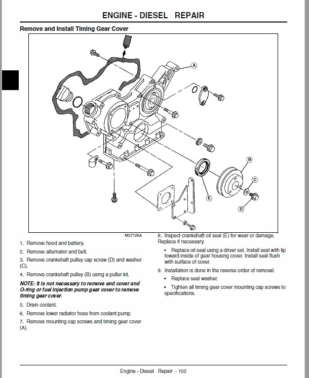 "John Deere 3215, 3215A, 3215B, 3225B, 3235, 3235A, 3235B Mower Manual on john deere starters diagrams, john deere fuel gauge wiring, john deere repair diagrams, john deere 42"" deck diagrams, john deere 310e backhoe problems, john deere chassis, john deere power beyond diagram, john deere 212 diagram, john deere sabre mower belt diagram, john deere voltage regulator wiring, john deere electrical diagrams, john deere rear end diagrams, john deere riding mower diagram, john deere 345 diagram, john deere tractor wiring, john deere 3020 diagram, john deere fuel system diagram, john deere cylinder head, john deere fuse box diagram, john deere gt235 diagram,"
