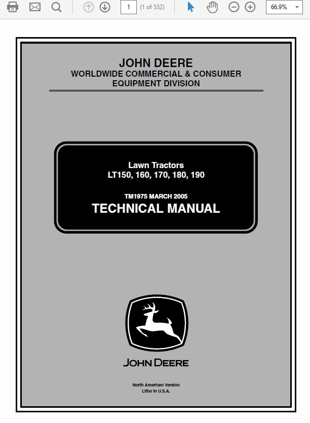 Jd Lx Wiring Diagram on