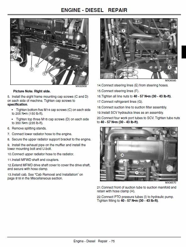John Deere 4120, 4320, 4520 and 4720 Compact Utility Tractor Technical on kubota l2250 wiring diagram, kubota l2550 wiring diagram, kubota l295 wiring diagram, jd 4320 parts, kubota b6000 wiring diagram, jd 4320 battery, ih 1066 wiring diagram, jd 4320 fuel tank, ih 1466 wiring diagram, mf 285 wiring diagram,