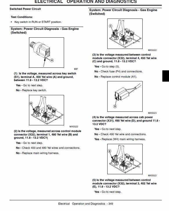 DIAGRAM] John Deere 1420 Wiring Diagram FULL Version HD Quality Wiring  Diagram - CARRYBOYPHIL.K-DANSE.FRK-danse.fr