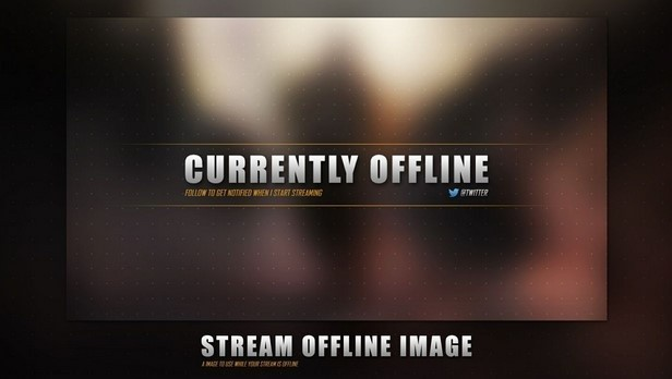 CODAW   Complete Twitch Pack