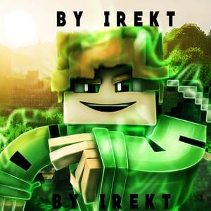 | Minecraft Logo |