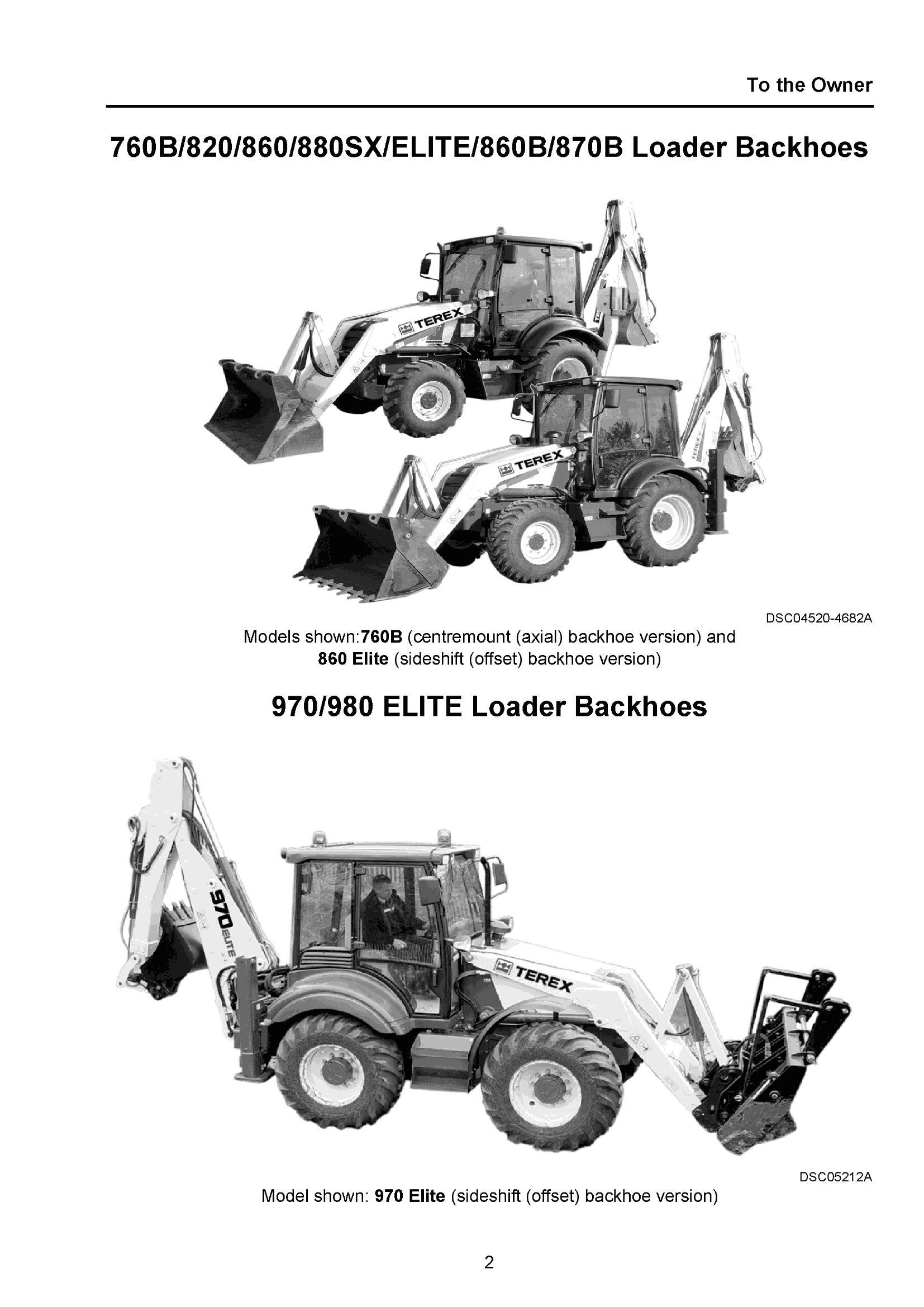 operators manual fermec 640b professional user manual ebooks u2022 rh justusermanual today