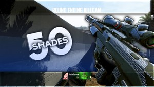 50 Shades [COMPLETE PACK]