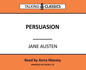 Talking Classics: Persuasion