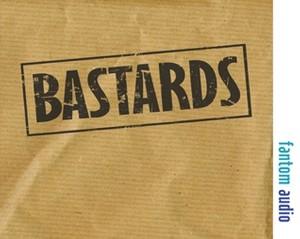 Sheila Steafel: Bastards