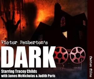 Victor Pemberton: Dark
