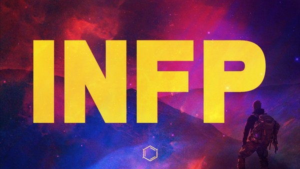 The INFP Launch Kit: Your Doorway into Your Dynamic Personality