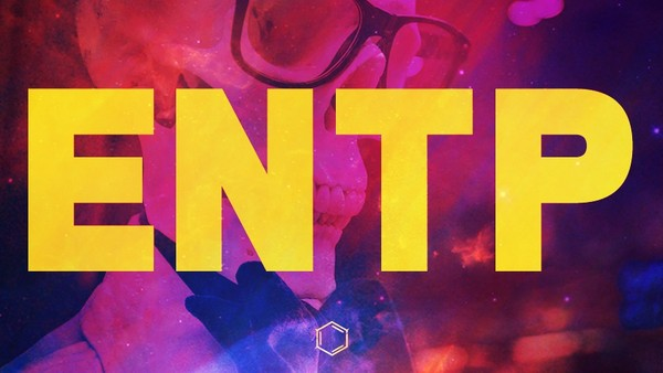 The ENTP Launch Kit: Your Doorway into Your Dynamic Personality