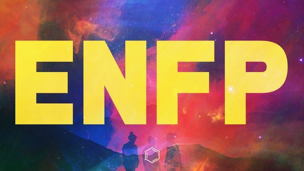 The ENFP Launch Kit: Your Doorway into Your Dynamic Personality