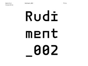 Rudiment_002