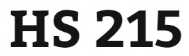 HS 215 Week 3 Coursemate: Ch. 5 Quiz