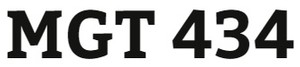 MGT 434 Week 3 Diaz v. Carcamo Legal Analysis