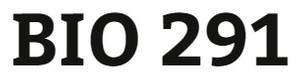 BIO 291 Week 7 WileyPLUS Quiz
