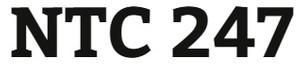 NTC 247 Week 5 Individual: Cumulative Quiz