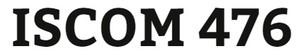 ISCOM 476 Week 1 Article Analysis