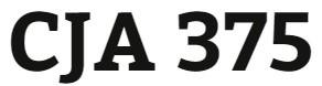 CJA 375 Week 2 Emergency Preparedness Drill Part I