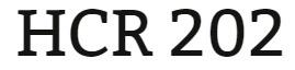 HCR 202 Week 4 Reimbursement and Coverage Worksheet