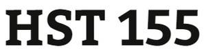 HST 155 Week 3 Jefferson Assignment