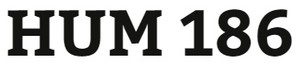 HUM 186 Week 2 Social Media Platforms and Your Career