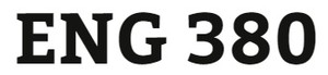 ENG 380 Week 4 Language Acquisition Paper