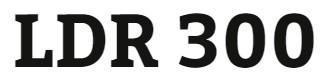 LDR 300 Week 2 Formulating Leadership Part I