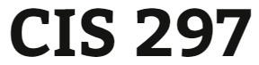 CIS 297 Week 3 Individual: Mobile Security Job Aid