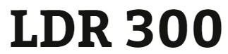 LDR 300 Week 3 Leadership and Power