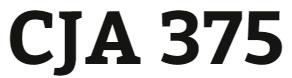 CJA 375 Week 4 Emergency Preparedness Drill Part III