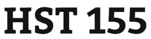 HST 155 Week 3 Two-Party Politics Worksheet