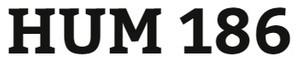 HUM 186 Week 1 Mass Media: Development and Literacy Assignment Options