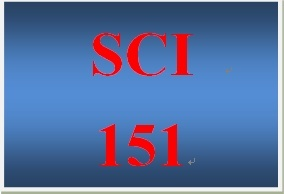 SCI 151 Week 5 Astronomy Research and the Search of Extraterrestrial Presentation