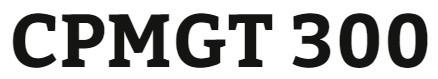 CPMGT 300 Week 3 Risk Response Plan Paper