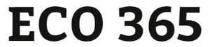 ECO 365 Week 3 participation Principles of Microeconomics, Ch. 15: Monopoly