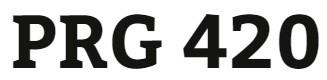 PRG 420 Week 4 Individual: Salesperson Java™ Application Part III