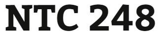 NTC 248 Week 3 Individual: Firewalls and Network Security