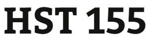 HST 155 Week 3 Constitution Paper