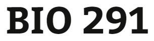 BIO 291 Week 4 WileyPLUS – PowerPhys
