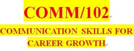 COMM 102 Week 3 Employee Morale Proposal