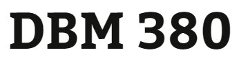 DBM 380 Week 4 Individual: Database Construction