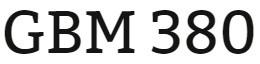 GBM 380 Week 5 Strategic Global Expansion Plan