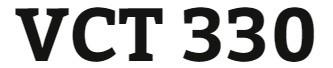 VCT 330 Week 4 Individual: Web Banner