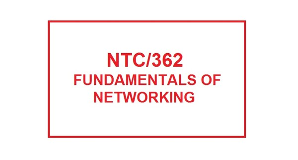 NTC 362 Week 1 Individual Tele- communications Evolution Timeline