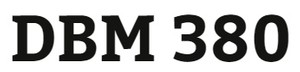 DBM 380 Week 1 Individual Database Selection Paper
