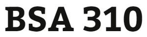 BSA 310 Entire Course