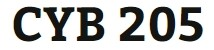 CYB 205 Week 5 Individual: Business Continuity and the Cloud