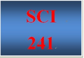 """SCI 241 Week 1 Toolwire GameScape Episode 1 """"Nutrition – A Key to Health"""""""
