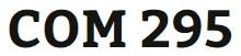 COM 295 Week 5 Apply: Communication Tools Comparison (2)