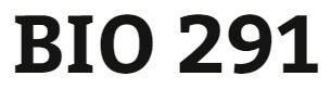 BIO 291 Week 6 WileyPLUS Quiz